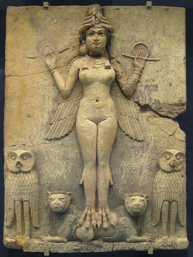 640px-British_Museum_Queen_of_the_Night