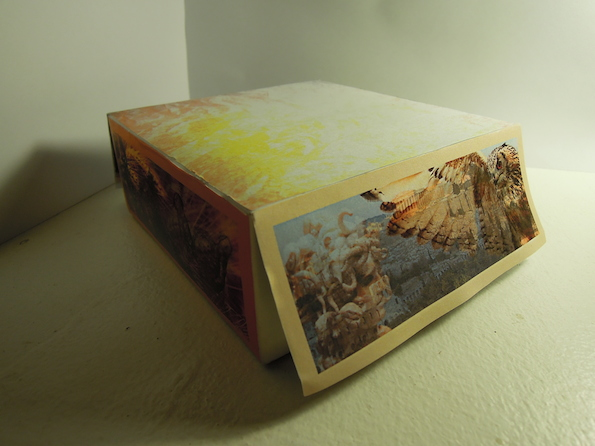Archetype_Box_Athena