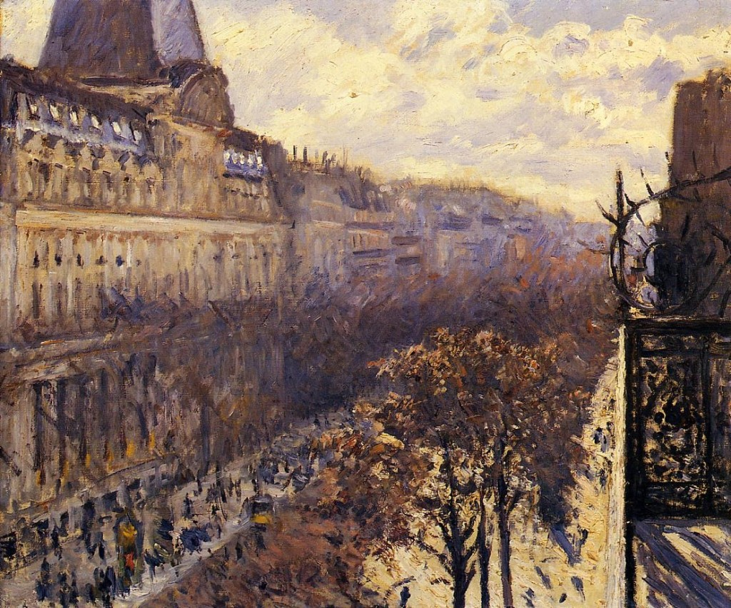 Gustave_Caillebotte_Boulevard_des_Italiens
