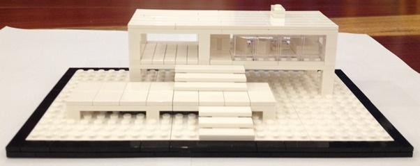 LEGOHouse002
