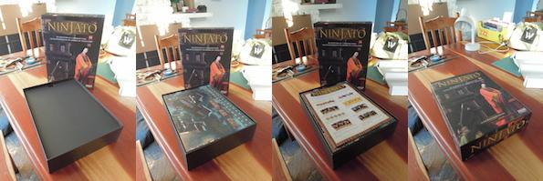 Ninjato_inserts_001