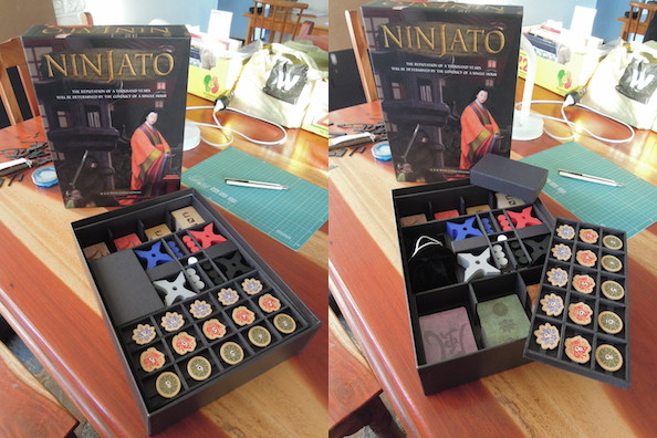 Ninjato_inserts_002
