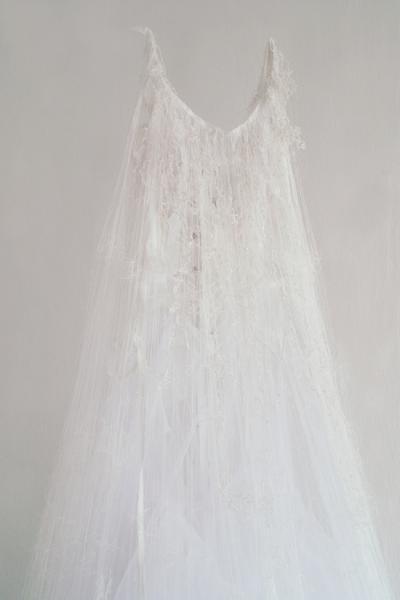 Kaoru Hirano Re-dress