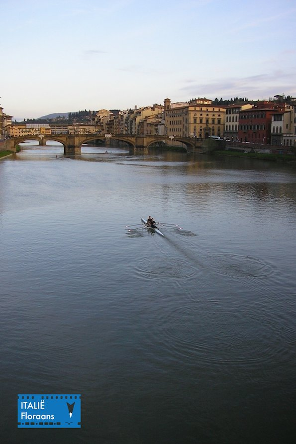 florence_001