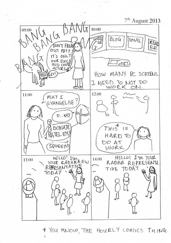 hourly_comics_0006