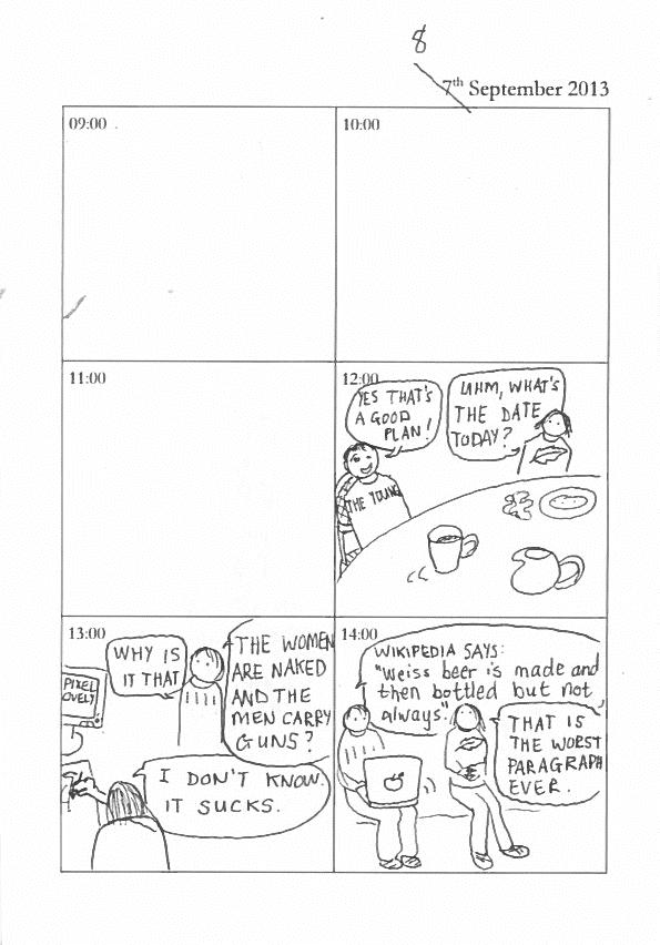 hourly_comics_008