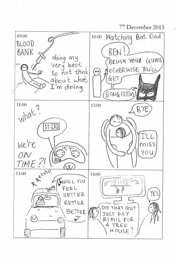 hourly_comics_014