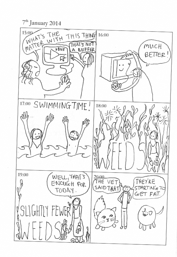 hourly_comics_017