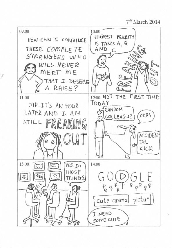 hourly_comics_020