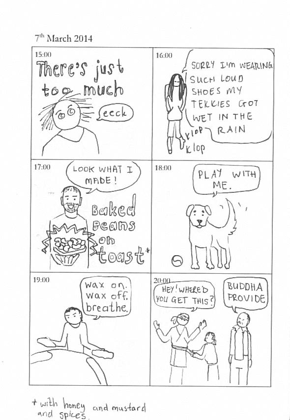 hourly_comics_021