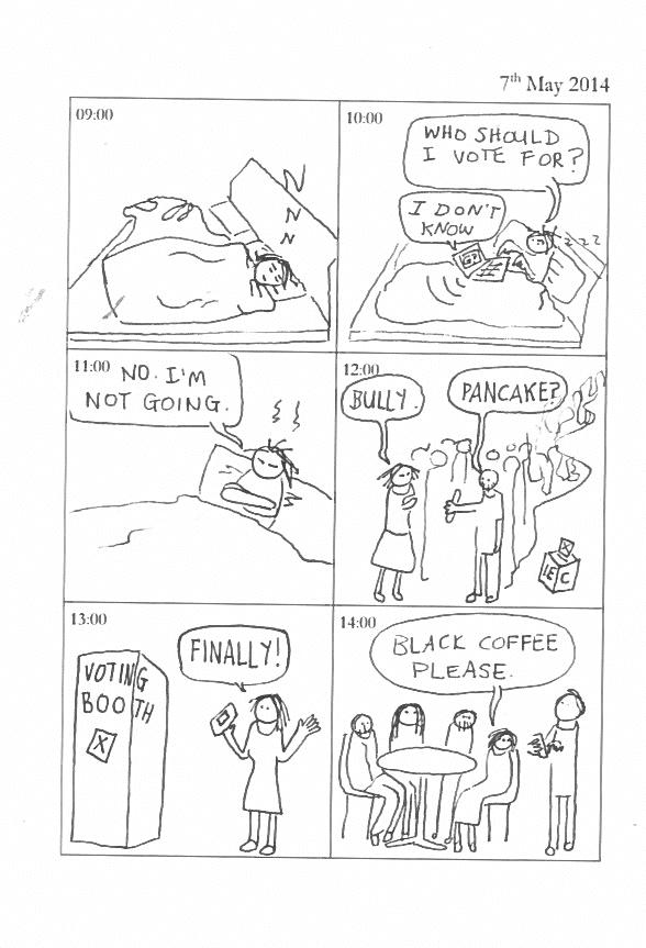 hourly_comics_024