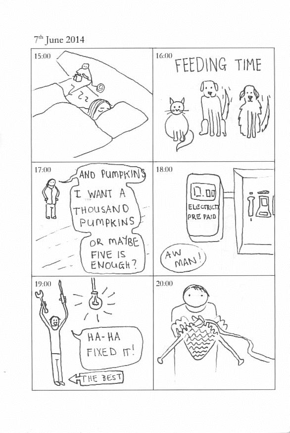hourly_comics_027