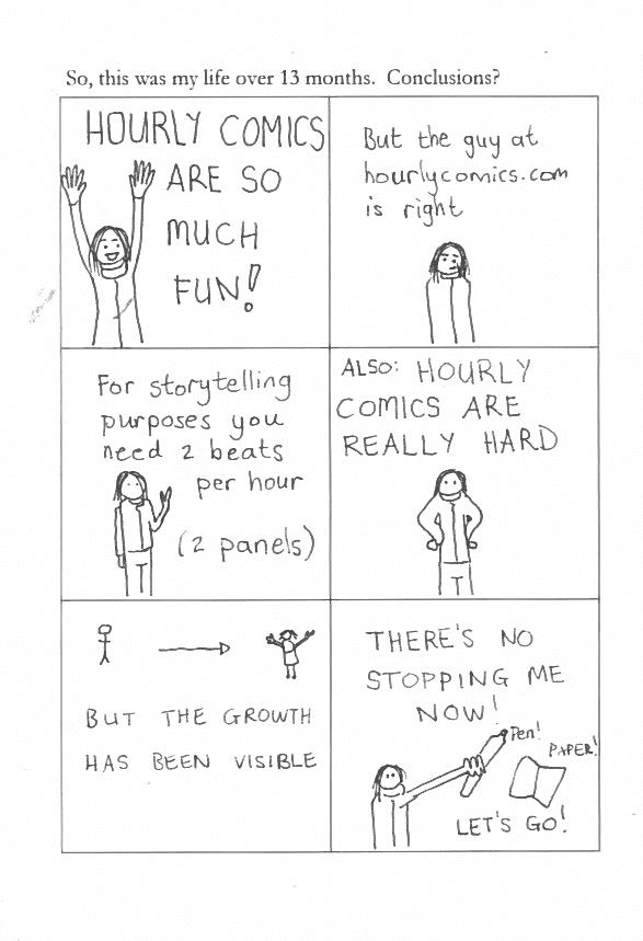 hourly_comics_028