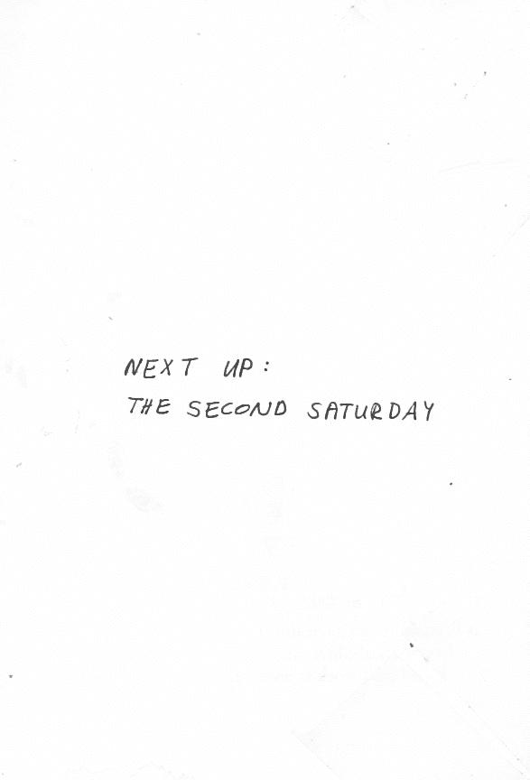 hourly_comics_029