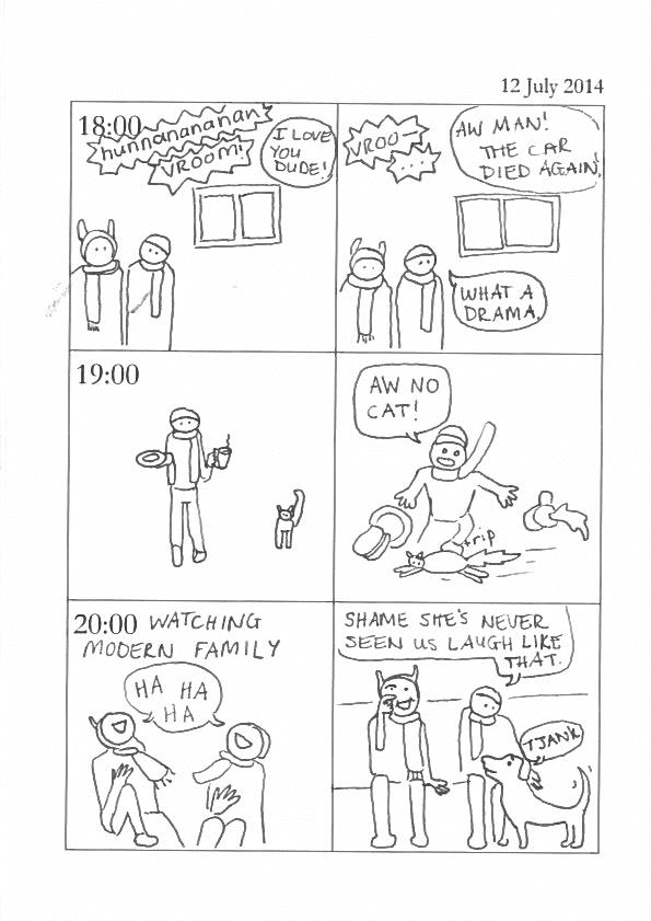 hourly_comics_038