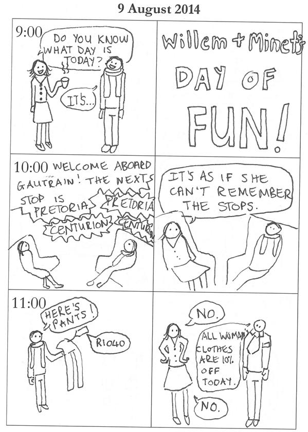 hourly_comics_039