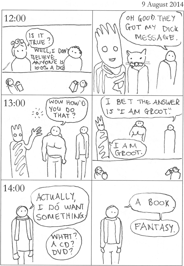 hourly_comics_040