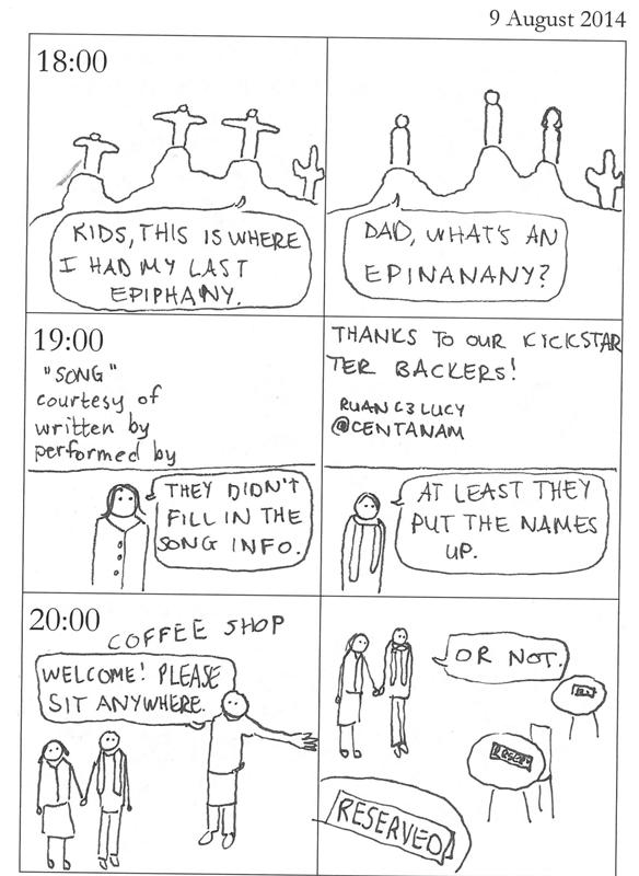 hourly_comics_042