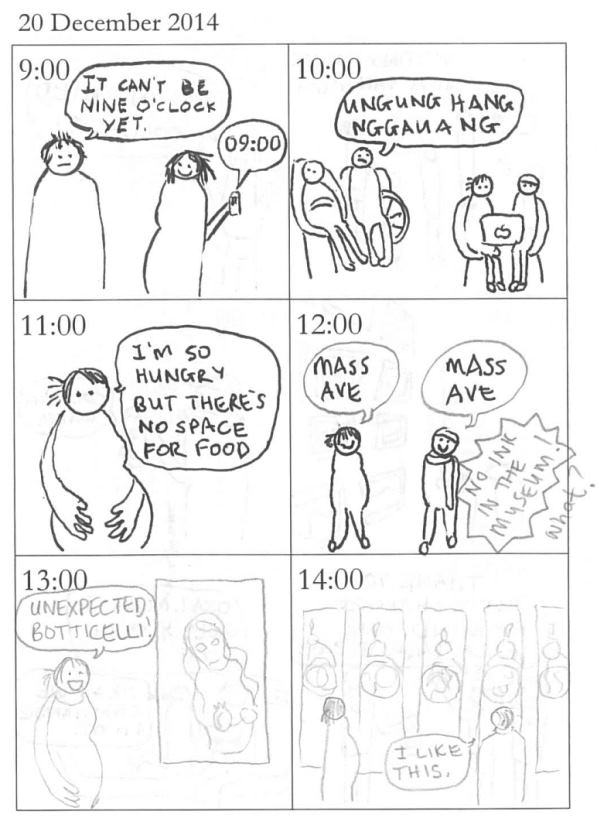 hourly_comics_083