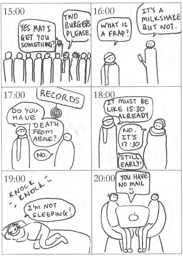 hourly_comics_084