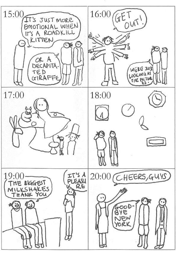 hourly_comics_088