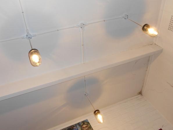 lamps_wip0