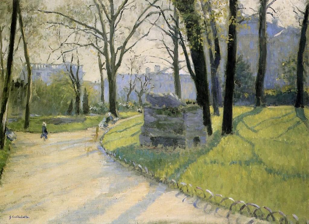 the-park-monceau