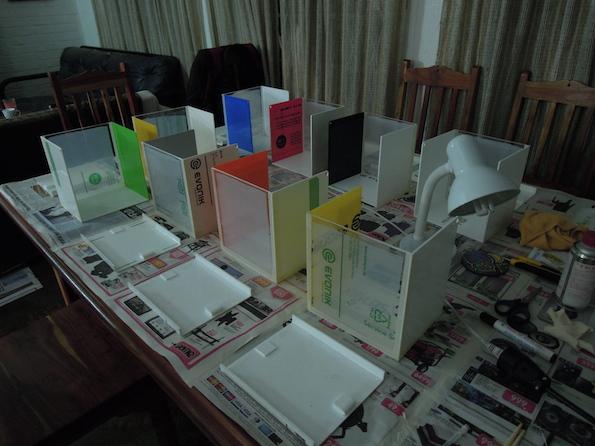 toy_display_wip_05